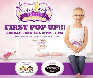 Kinsleys-Cookie-Cart-POP-UP-June-Facebook-Post