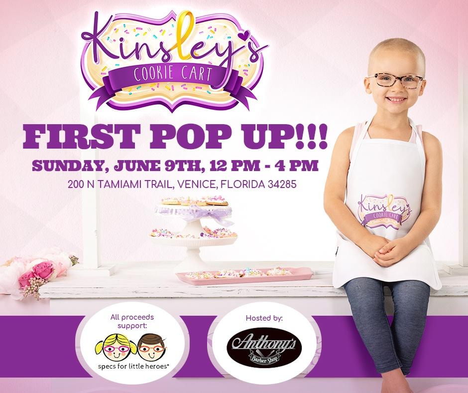 Kinsleys-Cookie-Cart-POP-UP-June-Facebook-Post