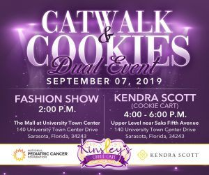 Kinsleys-Cookie-Cart-CATWALK_COOKIES-Sept-Facebook-Post-940x788-r02