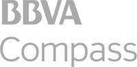 BBVA-Compass-logo