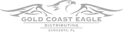 Gold-Coast-Eagle-logo