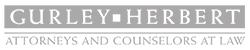Gurley-Herbert-Logo