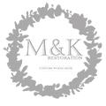 M-&-K-Restoration-logo