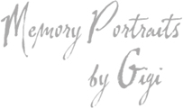 Memory-Portraits-By-Gigi-logo