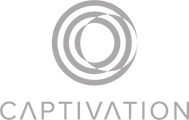 captivation-logo